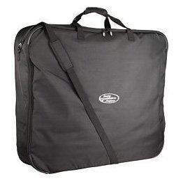 Baby Jogger Double Carry Bag front-59350