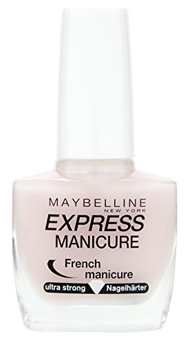 maybelline-new-york-express-manicure-indurente-pastello-ultra-french