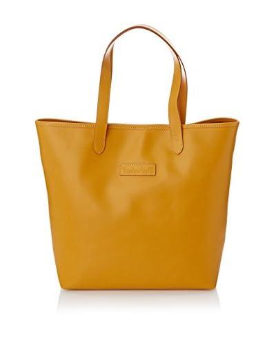 Timberland Bolso shopping Ruga City
