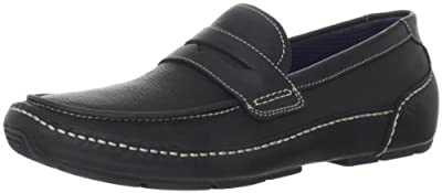 Cole Haan Men's Mitchell Penny Slip-On Loafer