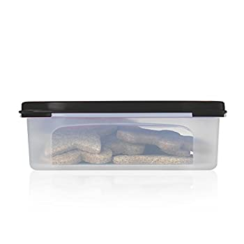 Tupperware Rectangular 1 : Modular Mates®