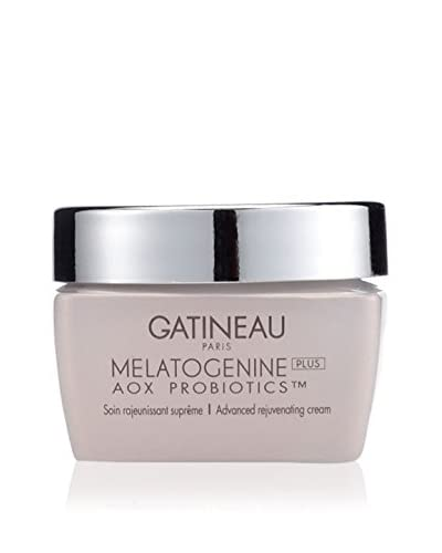 Gatineau Crema Facial Melatogenine Aox Probiotics Plus 30 ml