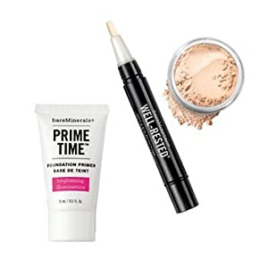 Bareminerals Lit From Within