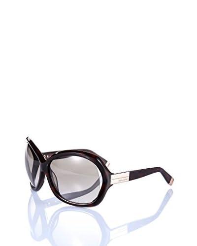 Dsquared Gafas de Sol DQ0092 Marrón Oscuro