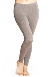 Heatgen™ Full Length Thermal Leggings