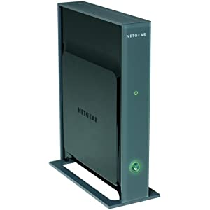 Save $25 on NETGEAR Networking
