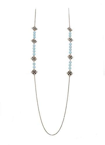 bijou-de-createur-fait-main-collier-sautoir-femme-pierres-semi-precieuses-quartz-bleu-ethnique-model