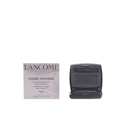 Lancome 53283 Ombretto