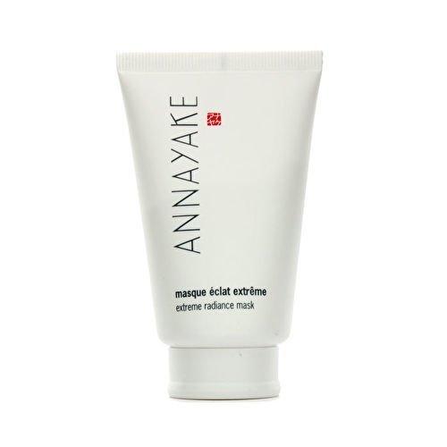 Annayake Extreme Radiance Mask 50ml by Annayake
