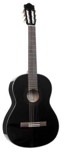 yamaha-c40bl-02-guitarra-clasica-color-negro