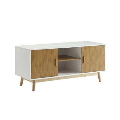 modern-oslo-2-doors-47-tv-stand-with-bamboo-shelf-and-doors-is-a-great-piece-to-accommodate-most-of-