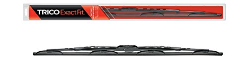 Trico 26-1 Exact Fit Wiper Blade, 26