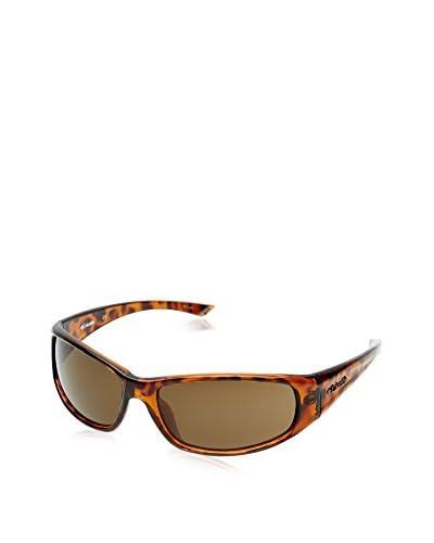Columbia Gafas de Sol Borrego 2 (61 mm) Havana