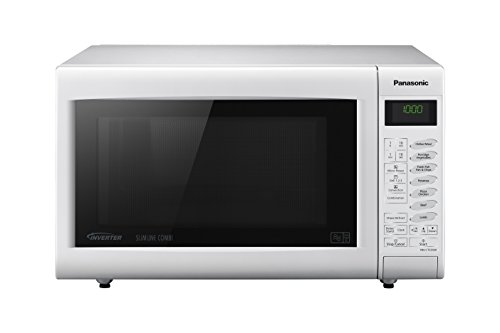 panasonic-nn-ct555wbpq-combination-microwave-27-litre-1000-w-white