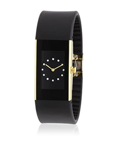 Rosendahl Reloj de cuarzo Man