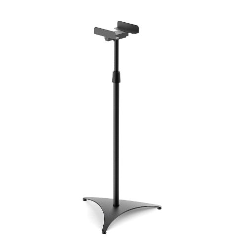 Small Satellite Speaker Stand Sp-Os11