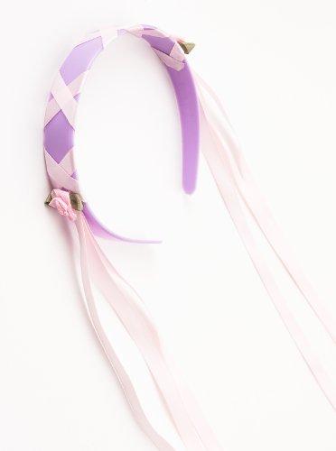 Rapunzel Headband - 1