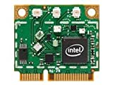Intel Ultimate N 6300 Wifi Link Adaptor Dual Band 3x3 HMC