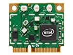 Intel 633AN.HMWWB Centrino Ultimate-N...