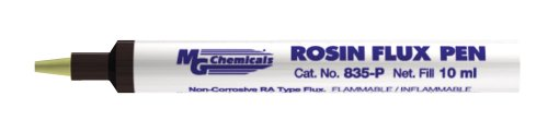 mg-chemicals-835-p-rosin-flux-pen
