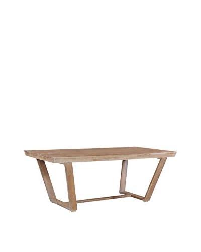 Jeffan Viola Dining table, Grey