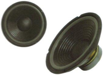 Lautsprecher Subwoofer MHB10 250mm 8 Ohm Woofer 200Watt