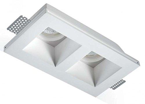 pan-einbauleuchte-gips-inc1503-lackierbar-gu10-led