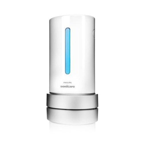 フィリップス ソニッケアー UV サニタイザー S990 紫外線除菌器