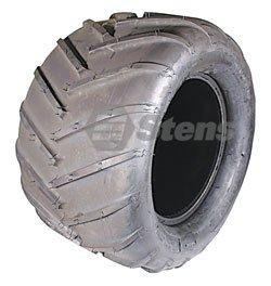Carlisle Tire 24X12X12 AT101 CHEVRON, 4 PLY picture