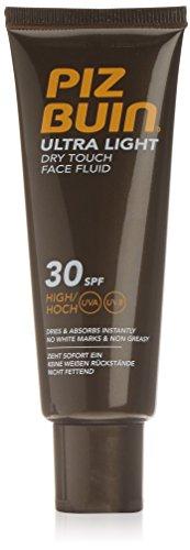 piz-buin-ultra-light-dry-touch-face-fluid-spf-30-50-ml