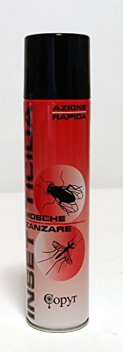 insetticida-aerosol-per-insetti-volanti-a-base-di-permetrina-e-tetrametrina-400-ml