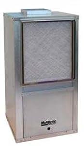 Mcquay International Geothermal Heat Pump 3.5 Ton