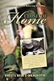 img - for { [ CLOSE TO HOME: A SOLDIER'S GUIDE TO RETURNING FROM WAR ] } Reque-Dragicevic, Britta ( AUTHOR ) Oct-27-2008 Hardcover book / textbook / text book