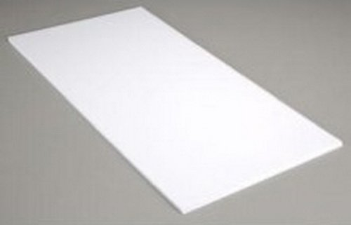 evergreen-scale-models-9220-11x14x020-styrene-plastic-sheets-12