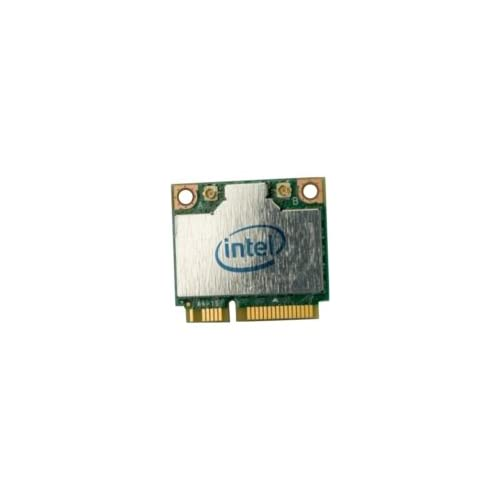 INTEL-7260-HMWANWB-Dual-Band-Wireless-N-7260-Network-adapter-PCI-Express-Hal