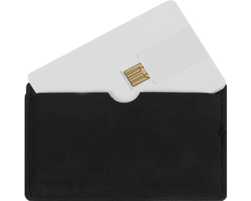 "USB Speicherstick ""Kreditkarte"" (16 GB)"