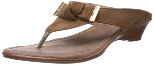 Rawhide Women Slippers