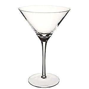 Villeroy boch 1137311080 maxima bicchiere per martini for Villeroy e boch bicchieri