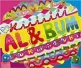 Al&Bum