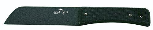 Bear OPS CC-500-B4-B Bear Tac II Knife with Ballistic Sheath