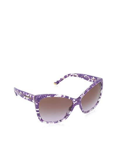 Dolce & Gabbana Gafas de Sol 4111M_252068 (59 mm) Violeta