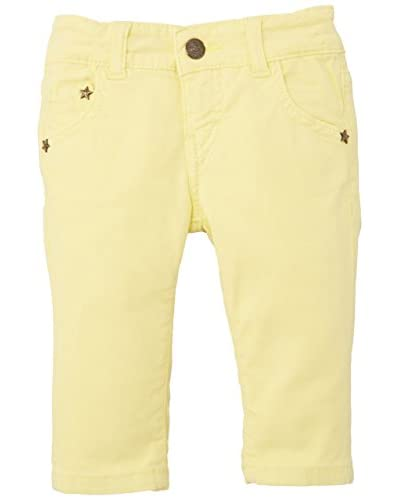 Le Marchand d'Etoiles Pantalone [Giallo]