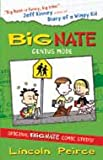 Big Nate Compilation : Genius Mode