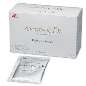 セロトニック Dr 13.5g×30袋