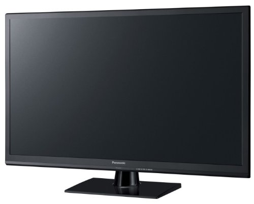 Panasonic VIERA ビエラ 地上・BS・110度CSデジタルハイビジョン液晶テレビ 32v型 TH-L32C6