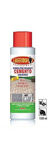 hygan-ks140-1lt-detergente-forte-pulitore-igienizzante-pavimenti-cemento-ghiaia-lavata-sgrassa-smacc