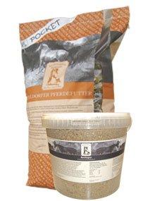 grind-glashutte-revit-opur-naturprodukte-gmbh-fly-spray-probiotic-25