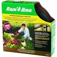 Rain Bird GRDNERKIT – Gardener's Drip Kit