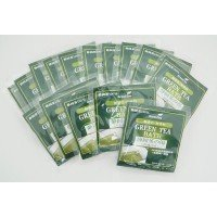 エコライフラボ 静岡茶の湯 10g×15包セット 09028