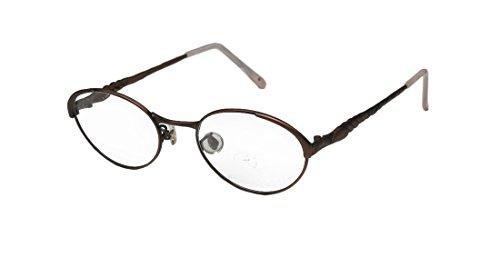 Pearle Vision Gucci Glasses David Simchi Levi